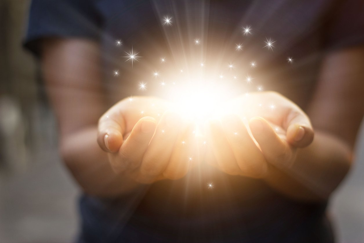 De Gouden Uil - Vind je Passie - Alles wat je moet weten