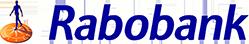 rabobank_1
