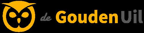 De Gouden Uil
