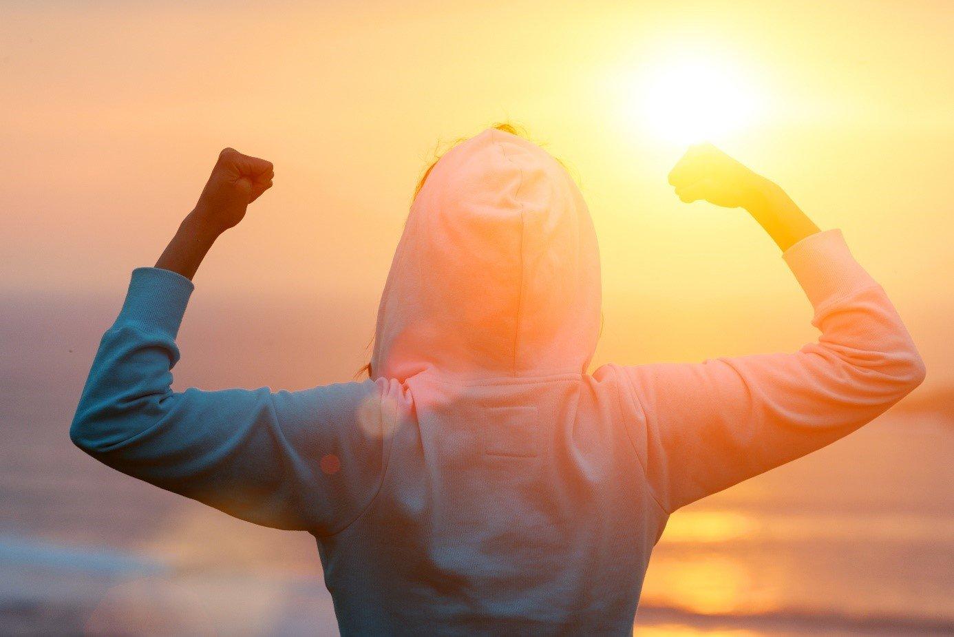 De Gouden Uil - Motivatie - Vind mijn Passie